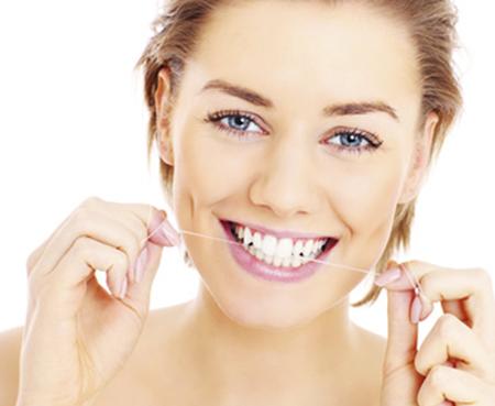 Immagine per la categoria Igiene orale