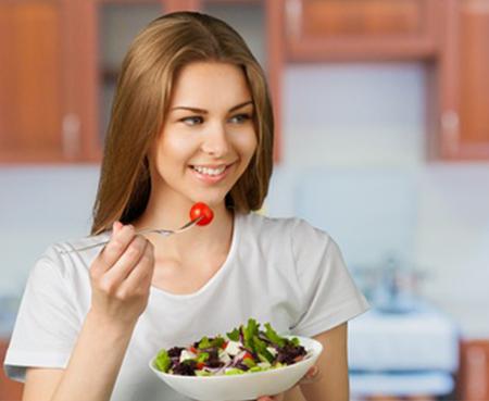Immagine per la categoria Alimentazione