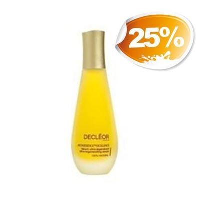 DECLÉOR Arom Serum Excellence 15ml offerta