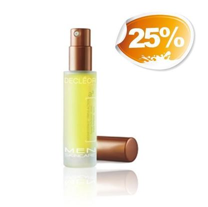DECLÉOR Arom Serum Triple Action offerta