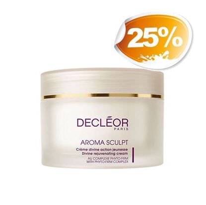 DECLÉOR Perfect Sculpt Jeunesse 200ml