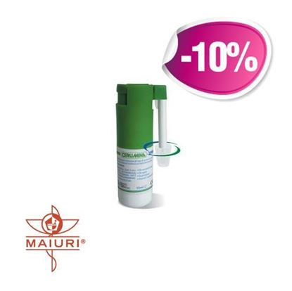 Cerumina Spray 15Ml