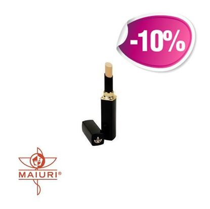 Euphidra Skin Color Correttore Stick CS02
