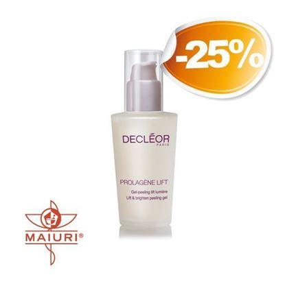DECLÉOR Prolagene Lift Cure Intense Lift  Jeunesse