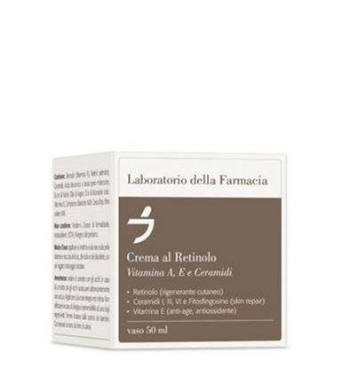 LDF Crema al Retinolo 50ml