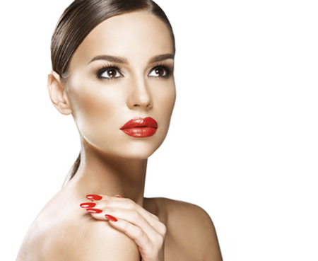 Picture for category Cosmetics and Beauty