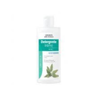 Picture of LDF Detergente Intimo Ph3,5 400ml