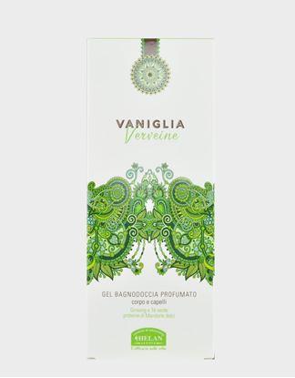 vaniglia-verveine-gel-profumato-bagnodoccia-corpo-capelli-200ml