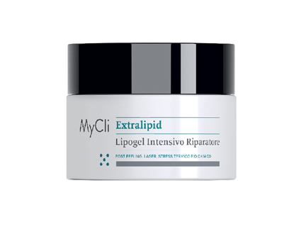 Immagine di EXTRALIPID LIPOGEL INTENSIVO RIPARATORE